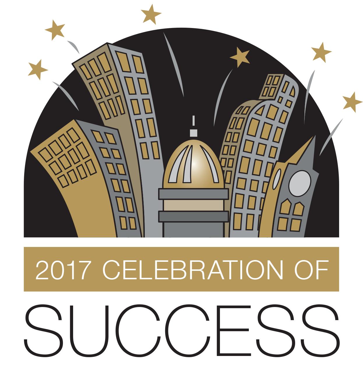 CU Denver's Business School Presents The 2017 Celebration