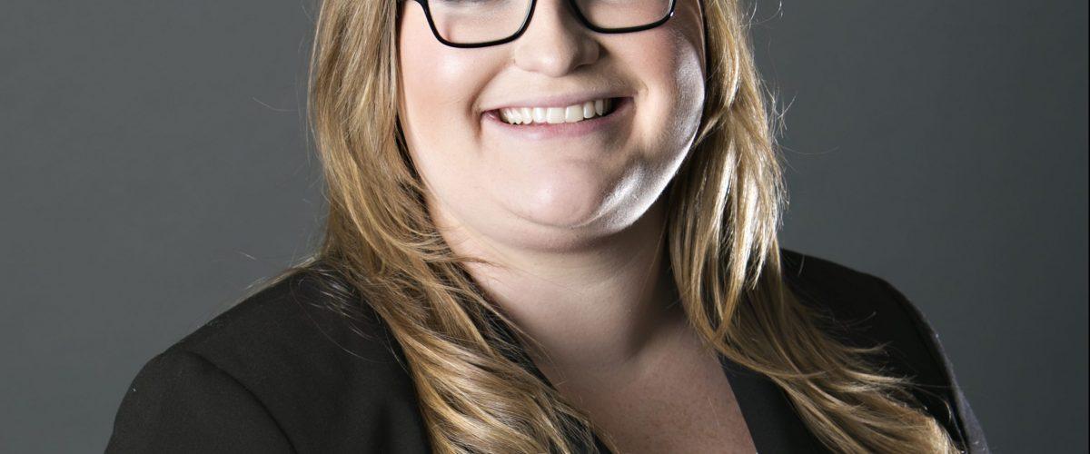 Alexa Brooks