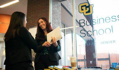 BCC Spring Career Fair