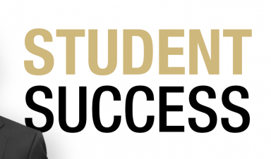 Kasey Sipe Student Success Story