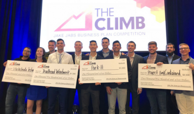 the-climb-spring-2018-winners