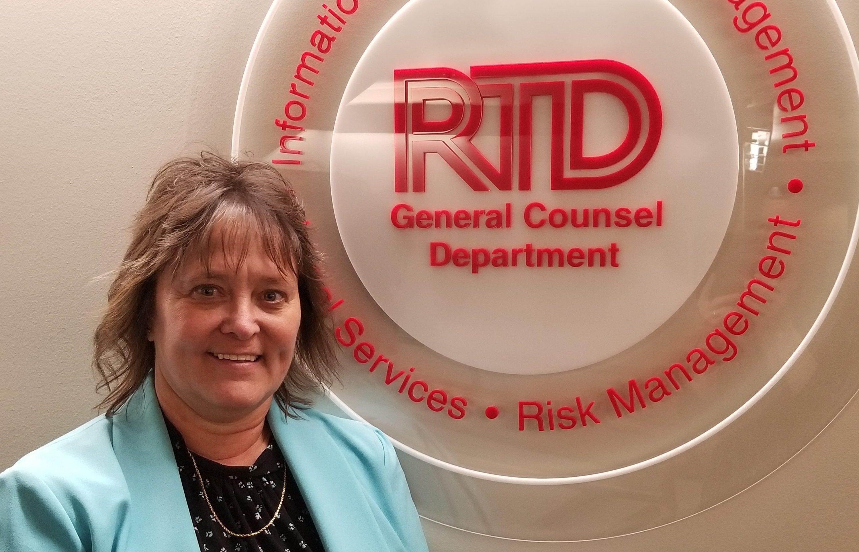 RTD Business Picture- Lissa Pierce-Stauff