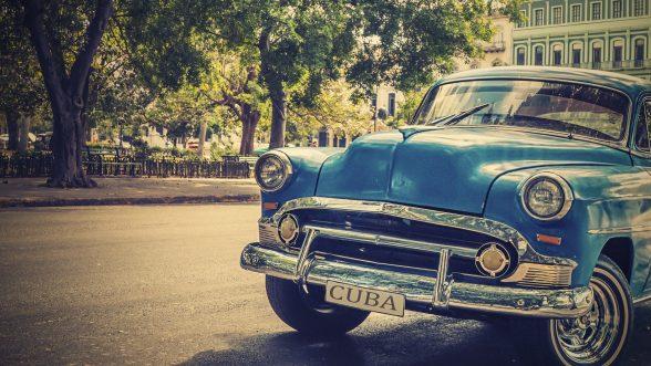 antique-automobile-automotive-