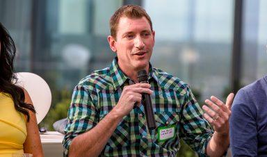 Josh Churlik