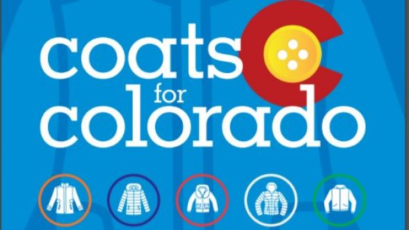 6789c79bcd4 Coats for Colorado - Last Day to Donate