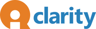 IQ Clarity Logo