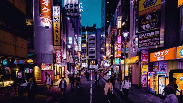 city-downtown-japan-1510595-588x331.jpg