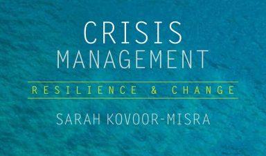 Kovoor-Misra_CrisisManagement