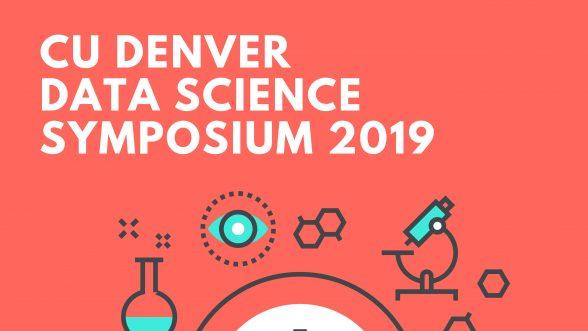 Data Science Symposium