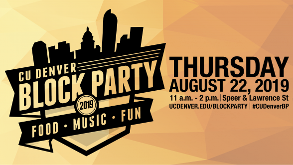 2019-cu-block-party