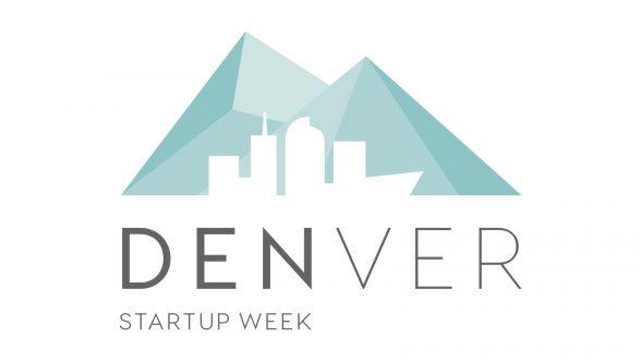 DenverStartupWeek