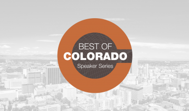 Best of Colorado 2019
