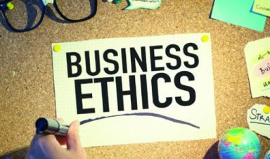 business_ethics_stock_image