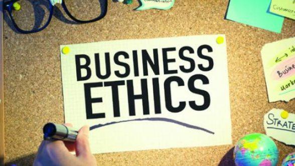 business_ethics_stock_image
