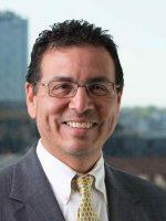 Ron Ramirez