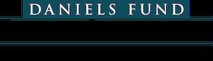 DFEI logo