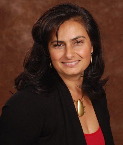 Giovanna Carriero-Contreras